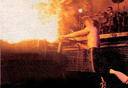 flamethrowerDerMeister1997.jpg