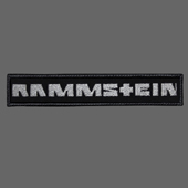 Rammstein cover