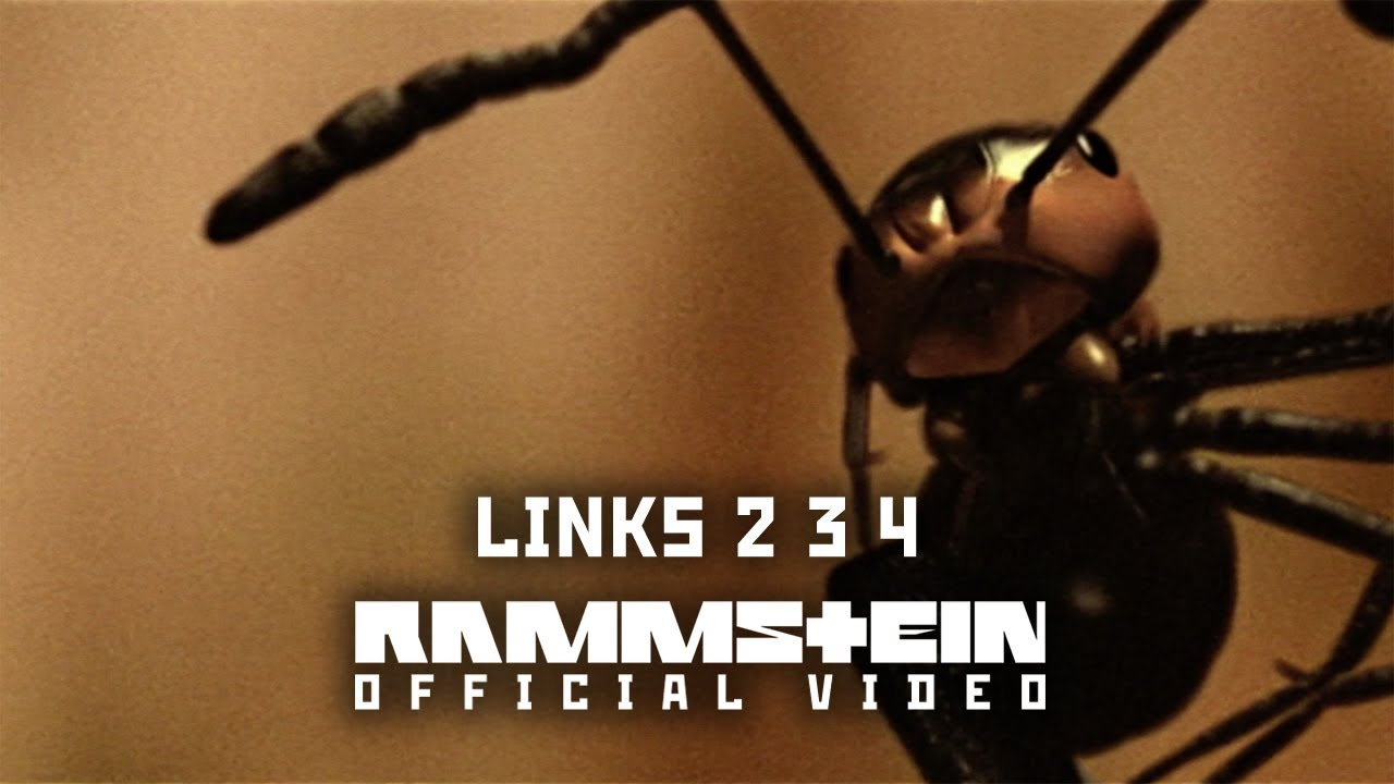 Links 2-3-4 cover