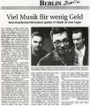 Metrobeat1994Newspaper1.jpg