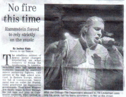 04.05.1998article.png