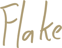 FlakeSignature.png