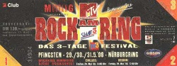 Rar1998ticket.jpg
