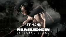 Seemann cover