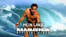 Mein Land cover
